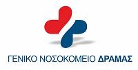 reniko-noeokomeio-apamae
